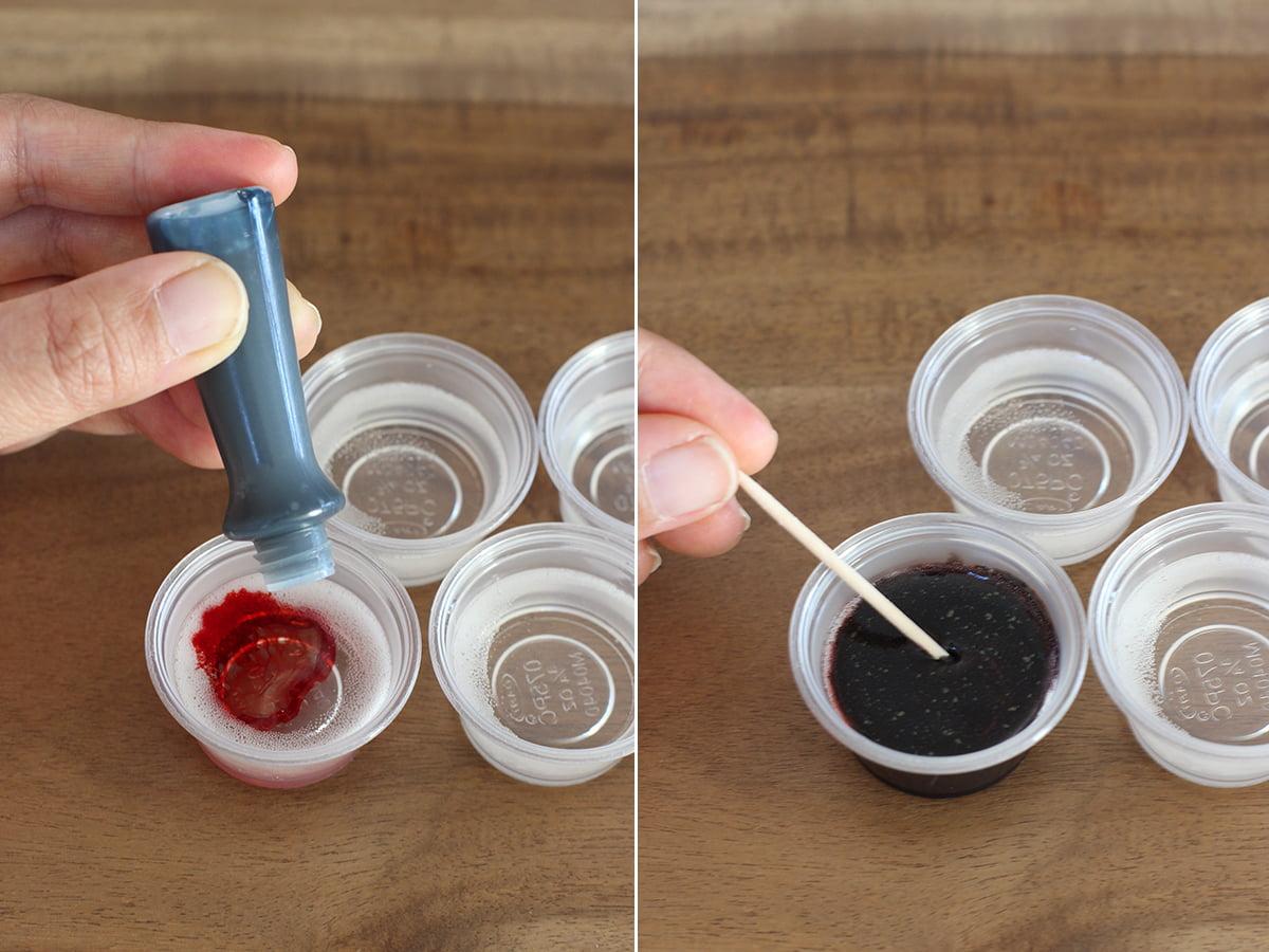 Как сделать мыло из обмылков в микроволновке видео