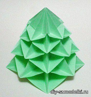 Как сделать палатку из бумаги фото 498
